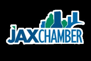 Jacksonville Chamber Member