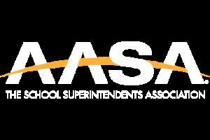 School Superintendents Association