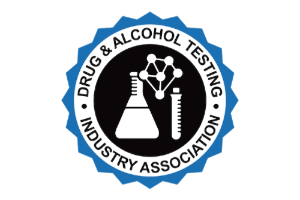 Drug & Alcohol Testing Association