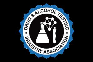Drug & Alcohol Testing Association