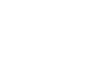 United Steelworkers Association