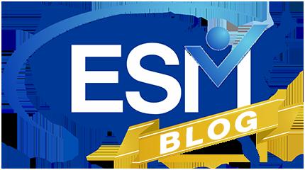 ESM Blog