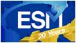Employee Testing & Screening Management   ESM