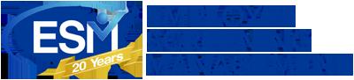 DOT SAMHSA Certified Drug Testing | Employee Screening Management