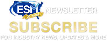 Subscribe for Industry News, Updates & More